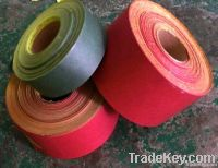 double side / one side  adhesive eva foam tape
