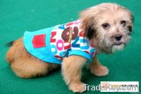 Wholesale Pet Clothes, Pet Clothes Factory
