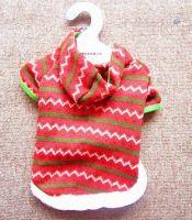 Hot Sale Pet Sweater for Dog, Pet Apparel