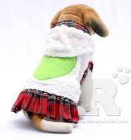 Newest Pet Dog Winter Jacket, Pet Clothes