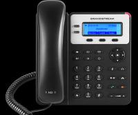 VoIP SIP IP Telephone Set