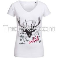 Tracht T-Shirts