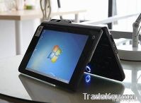 8.9 inch tablet pc with windows and rotation