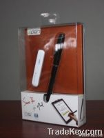 Digital pen for iPad, smart pen KDP302i