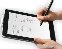 Digital pen for iPad, smart pen KDP302i