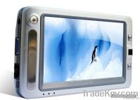 5 inch tablet pc with windows, support wifi, bluetooth