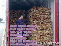 import logistic service