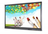 75inch 4k Ultra HD Educational Touch Screen