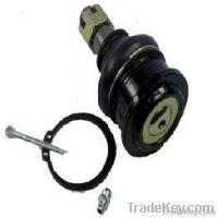 Ball Joint 40160-CA000