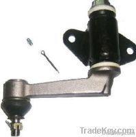 Idler Arm UH71-32-320