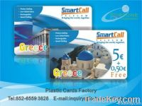 smart phone cards