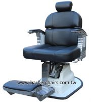 Barber chair: Type705