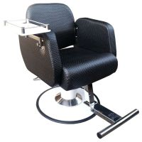 Salon Chair : Type 3810W