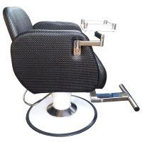 Salon Chair : Type 3810W