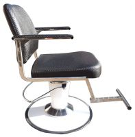 Salon Chair : 3811W