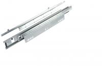 Drawer or Keyboard Slide (WP-4525)