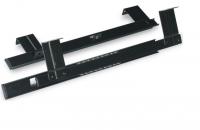 Drawer or Keyboard Slide (WP-3508)