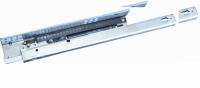 Concealed Soft Closing Adjustable Slide (WP-6303)