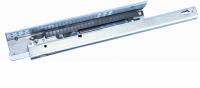 Concealed Soft-Closing Springback Slide (WP-6302)
