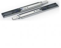Keyboard Drawer Slide (WP-4527)