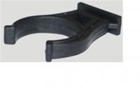 Adjustment pin series