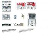 Accessories for sliding door