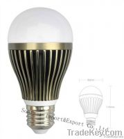 High Power 10W 20W LED Bulb light with new design
