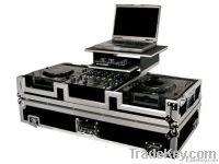 RK PIONEER  DJ road case