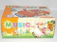 R/C Toys, B/O Toys, Summer Toys, Intellect Toys