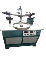Single Spindle Grinding/Polishing Machine