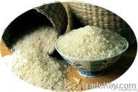 Praewa Thai Hom Mali Jasmine Rice 100% Premium Grade