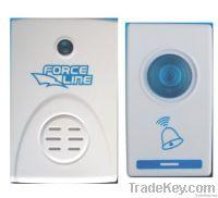 Doorbell Wireless door bell