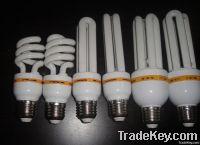 engery saving light