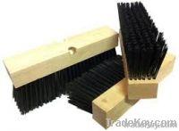 Brush Blocks