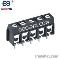 PCB terminal block(goosvn.com)