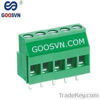 Screw terminal block(goosvn.com)