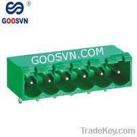 PLUG-IN terminal block(goosvn.com)