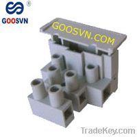 fused terminal block(goosvn.com)
