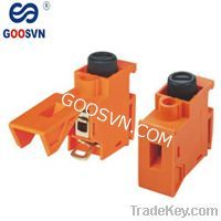 Transformer Terminal Block(goosvn.com)