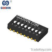 dip switch(goosvn.com)