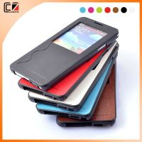 mobile phone case for samsung galaxy note 3
