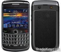 3G GSM Mobile Phone Bb Original