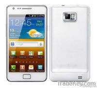 Galaxy S II I9100 3G 4.3�inches Cellphone