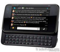 original mobile phone N900