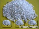urea supplier, urea exporter, urea manufacturer, urea trader, urea buyer, urea importers