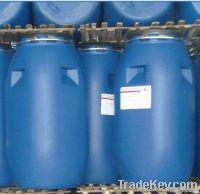Sodium Lauryl Ether Sulphate(SLES)