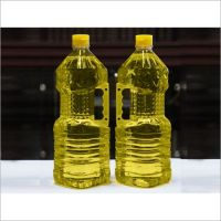 refined palm oil  from  20metla20 (at) gmail (dot) com