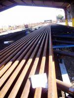 sale used  rails  R50/65   20metla20(at)gmail (dot) com