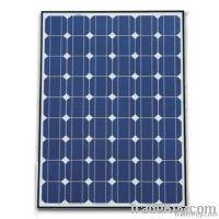 PV Solar Panel | Solar Module