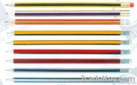stripe pencil